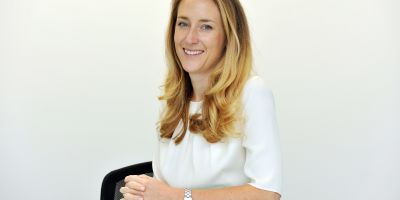 ADDINGTON CAPITAL GEARS UP FOR EXPANSION WITH NEW ASSET MANAGEMENT PARTNER APPOINTMENT AND MOVES INTO NEW OFFICES IN W1