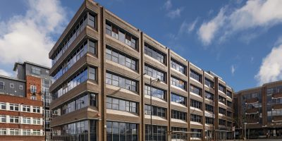 ADDINGTON CAPITAL LETS THREE OFFICES TO DWP FOR JOB CENTRES ACROSS THE UK – PROPERTY COMPANY USES NEW CLASS E RIGHTS TO PROVIDE OFFICE SPACE FOR EXPANDING GOVERNMENT DEPARTMENT