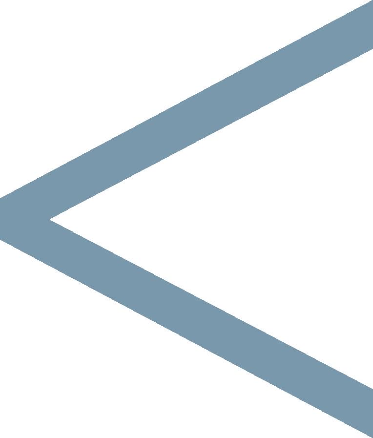 Addington capital arrow left
