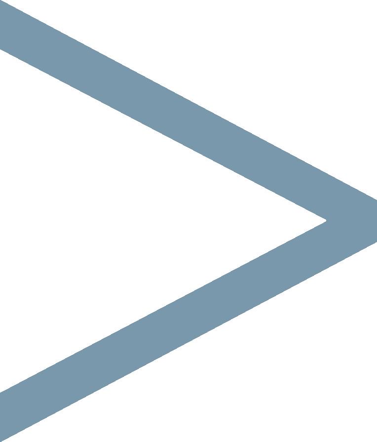 Addington capital arrow right