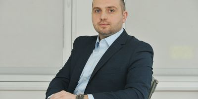 ADDINGTON CAPITAL APPOINTS NEW DEVELOPMENT PARTNER: MIKE MCGOVERN JOINS FROM EASTERN & ORIENTAL