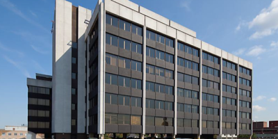 Addington Capital and Europa Capital acquire office building for conversion to Private Residential Block in Hounslow, London
