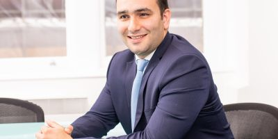 """ADDINGTON FOUNDERS LAUNCH """"ADDLIVING"""": A NEW RESIDENTIAL MANAGEMENT AND LEASING PLATFORM And Recruit Erdal Kacar- New Head of Operations from L&Q"""